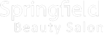Springfield Beauty Salon